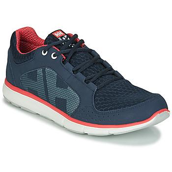 Παπούτσια Sport Helly Hansen AHIGA V4 HYDROPOWER
