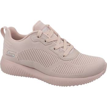 Xαμηλά Sneakers Skechers Bobs Squad [COMPOSITION_COMPLETE]