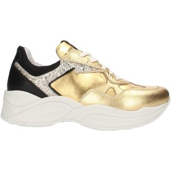 Xαμηλά Sneakers Nero Giardini A909072D