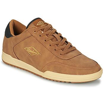 Xαμηλά Sneakers Umbro IPAM ΣΤΕΛΕΧΟΣ: Συνθετικό & ΕΠΕΝΔΥΣΗ: Ύφασμα & ΕΣ. ΣΟΛΑ: Ύφασμα & ΕΞ. ΣΟΛΑ: Συνθετικό