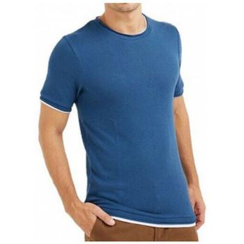 T-shirt με κοντά μανίκια Jack Jones –
