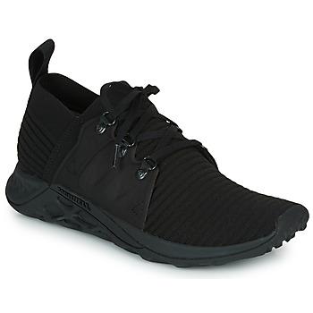 Παπούτσια Άνδρας Multisport Merrell RANGE AC+ Black