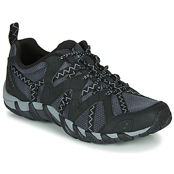 Παπούτσια Άνδρας Multisport Merrell WATERPRO MAIPO 2 Black