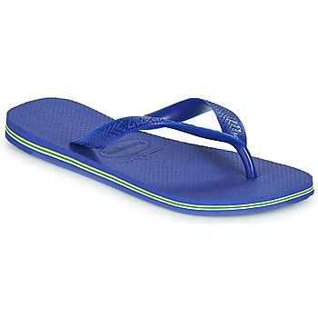 Παπούτσια Σαγιονάρες Havaianas BRASIL Marine