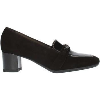 Παπούτσια Γυναίκα Γόβες Enval 4296011 Black