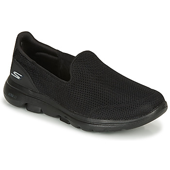 Slip on Skechers GO WALK 5