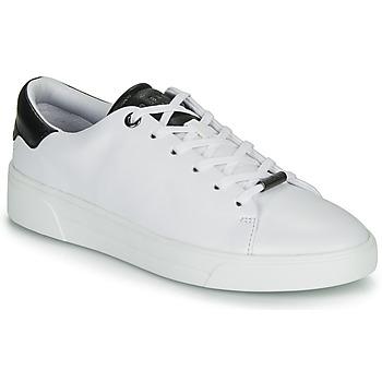 Xαμηλά Sneakers Ted Baker ZENIB