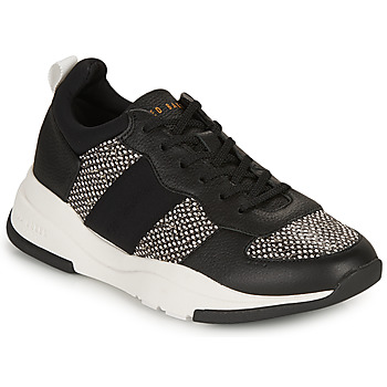 Xαμηλά Sneakers Ted Baker WEVERDS