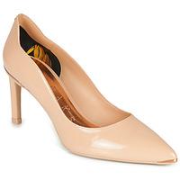Παπούτσια Γυναίκα Γόβες Ted Baker ERIINL Ροζ