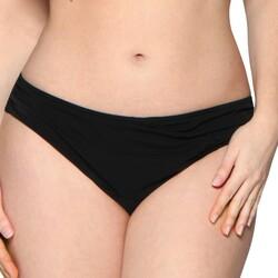 Υφασμάτινα Γυναίκα Μαγιό μόνο το πάνω ή κάτω μέρος Curvy Kate CS005500 BLK Black