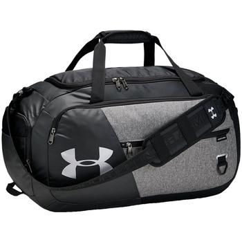 Τσάντες Αθλητικές τσάντες Under Armour Undeniable Duffel 4.0 MD Grise