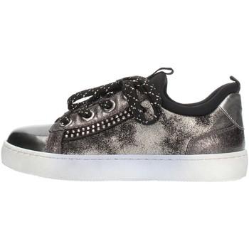 Xαμηλά Sneakers Nero Giardini A830570F