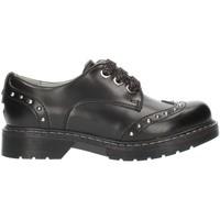 Παπούτσια Κορίτσι Derby Nero Giardini A830711F Black