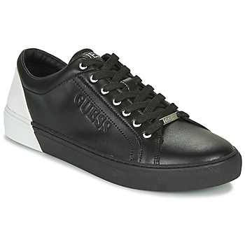 Xαμηλά Sneakers Guess LUISS