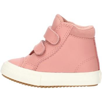 Ψηλά Sneakers Converse 76198