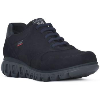 Xαμηλά Sneakers CallagHan BALI MARINO