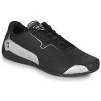 Παπούτσια Άνδρας Χαμηλά Sneakers Puma DRIFT CAT Black