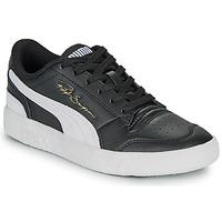 Παπούτσια Παιδί Χαμηλά Sneakers Puma RALPH SAMPSON Black