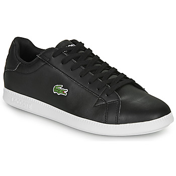 Xαμηλά Sneakers Lacoste GRADUATE BL 1 SMA