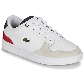 Xαμηλά Sneakers Lacoste MASTERS CUP 120 2 SUC