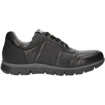 Xαμηλά Sneakers Nero Giardini A800482U