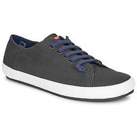 Παπούτσια Άνδρας Χαμηλά Sneakers Camper PEU RAMBLA VULCANIZADO Grey