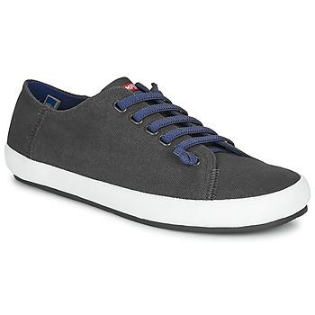 Xαμηλά Sneakers Camper Peu Rambla Vulcanizado