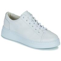 Παπούτσια Γυναίκα Χαμηλά Sneakers Camper RUNNER Άσπρο