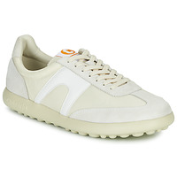 Παπούτσια Άνδρας Χαμηλά Sneakers Camper Pelotas XLF Άσπρο