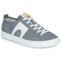 Παπούτσια Άνδρας Χαμηλά Sneakers Camper Imar Copa Grey