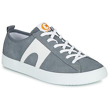 Xαμηλά Sneakers Camper Imar Copa