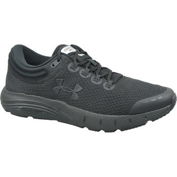 Παπούτσια για τρέξιμο Under Armour Charged Bandit 5