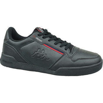 Xαμηλά Sneakers Kappa Marabu