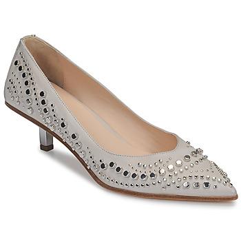 Παπούτσια Γυναίκα Γόβες Fru.it  Beige
