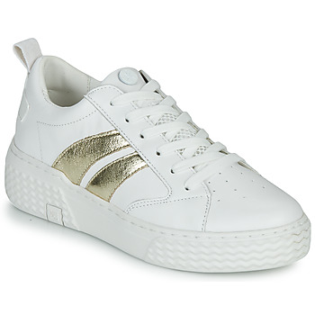 Xαμηλά Sneakers Palladium EGO 03