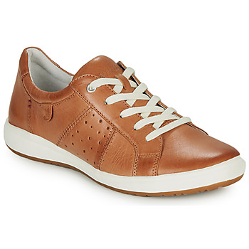 Xαμηλά Sneakers Josef Seibel CAREN 01