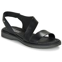 Παπούτσια Γυναίκα Σανδάλια / Πέδιλα Pikolinos MORAIRA W4E Black