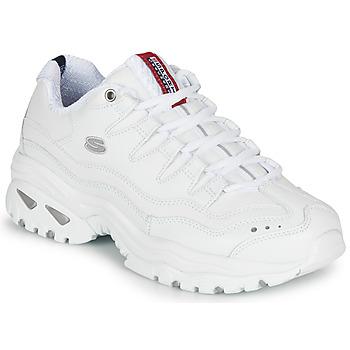 Xαμηλά Sneakers Skechers ENERGY
