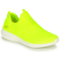 Παπούτσια Γυναίκα Fitness Skechers ULTRA FLEX Yellow