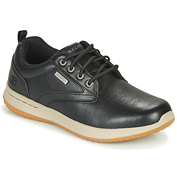 Xαμηλά Sneakers Skechers DELSON ANTIGO