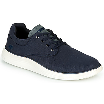 Xαμηλά Sneakers Skechers STATUS 2.0 BURBANK