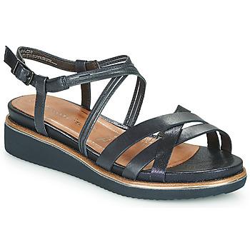 Παπούτσια Γυναίκα Σανδάλια / Πέδιλα Tamaris EDA Marine