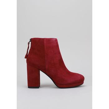 Μποτάκια/Low boots Sandra Fontan – [COMPOSITION_COMPLETE]