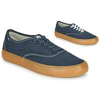 Παπούτσια Άνδρας Χαμηλά Sneakers Element PASSIPH Μπλέ