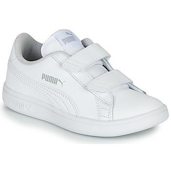 Xαμηλά Sneakers Puma Puma Smash v2 L V PS
