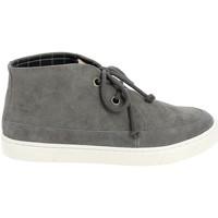 Παπούτσια Άνδρας Ψηλά Sneakers Armistice Blow Desert Gris Grey