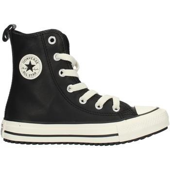 Ψηλά Sneakers Converse 666418C