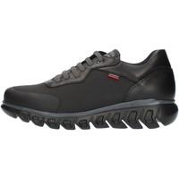 Παπούτσια Άνδρας Χαμηλά Sneakers CallagHan 12900 Black