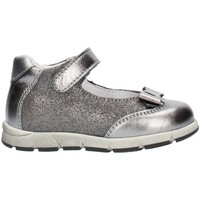 Παπούτσια Κορίτσι Μπαλαρίνες Balocchi 996144 Lead