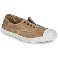 Παπούτσια Γυναίκα Slip on Chipie JOSEPH ENZ Beige